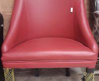 صندلی چوبی قیمت