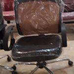 صندلی کارمندی با قیمت