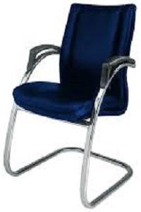 صندلی کنفرانسی فروش