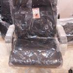 صندلی گردون