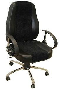 فروش انواع صندلی کامپیوتر