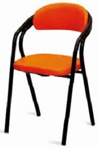 فروش صندلی انتظار ام پی