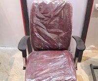 فروش صندلی ثابت تهران
