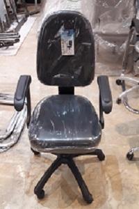 فروش صندلی کارمندی تهران