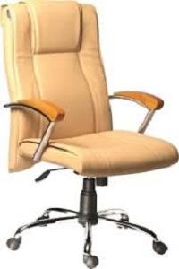 فروش عمده صندلی طبی