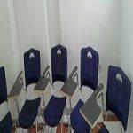 قیمت عمده صندلی دانش آموزی