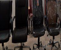 مرکز فروش صندلی کارمندی