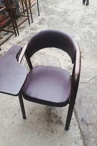 پخش صندلی دانش آموزی