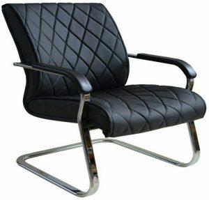 مراکز فروش بهترین صندلی کنفرانسی