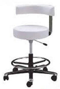 مرغوب ترین صندلی های آزمایشگاهی