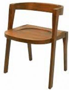 انواع صندلی ناهارخوری