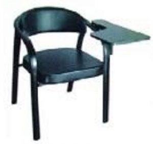 تولید عمده صندلی محصلی
