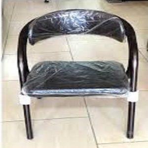 ویژگی های کیفی صندلی