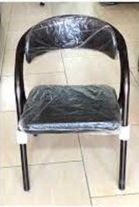 انواع صندلی از لحاظ کاربرد