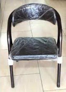 خرید انواع صندلی با کیفیت