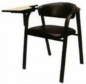 بهترین فروش صندلی ام پی