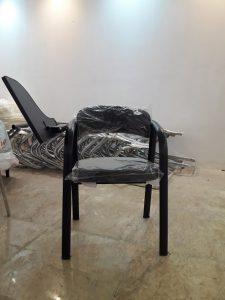 انواع صندلی ام پی