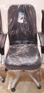 خرید و فروش عمده صندلی