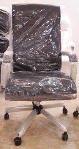 بهترین نوع صندلی های مدیریت