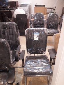 فروش صندلی مرغوب