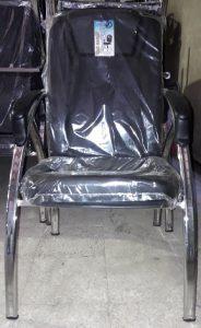 فروش صندلی ثابت تهران با قیمت استثنایی