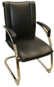 پر فروش ترین انواع صندلی ثابت