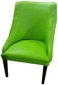 فروش آنلاین صندلی چوبی قیمت ارزان