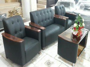 فروش صندلی و مبلمان اداری