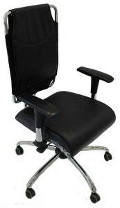 راهنمای خرید بهترین نوع صندلی کامپیوتر
