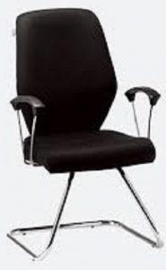 خرید و فروش صندلی راد سیستم