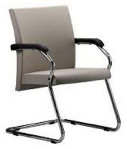 فروش صندلی کنفرانسی هلگر