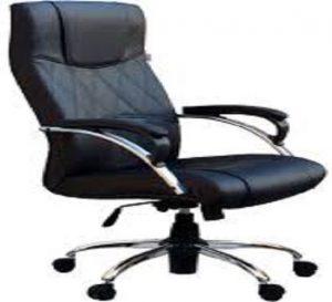 خرید صندلی کارمندی نیلپر
