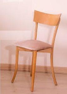 قیمت عمده صندلی چوبی