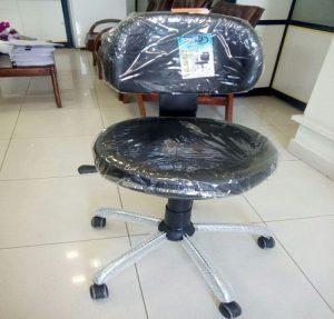 خریداران صندلی آزمایشگاهی
