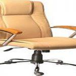 ارزانترین صندلی مدیریتی