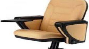 صندلی آمفی تئاتر رایانه صنعت