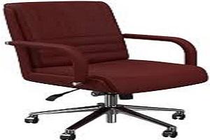 صندلی اداری اروند