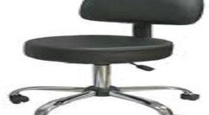 صندلی تابوره پزشکی