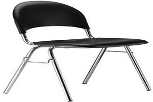 صندلی تک نفره
