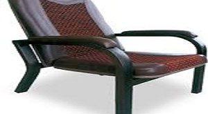 صندلی ثابت خرید