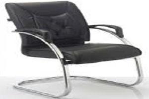 صندلی ثابت کامپیوتر