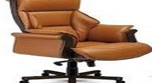 صندلی طبی خانگی