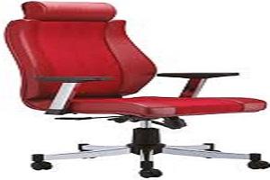 صندلی مدیریتی ارزان