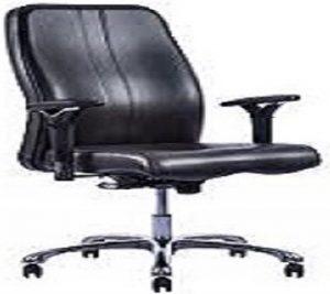 قیمت بهترین صندلی اداری