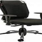صندلی گردان نیلپر