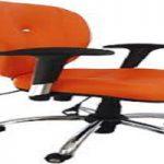 فروش انواع صندلی چرخدار