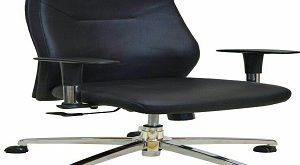 فروش صندلی گردان ایرانی