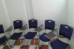 فروش عمده صندلی دانش آموزی