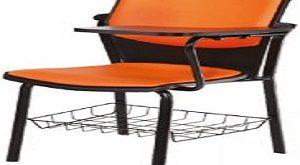 مرکز عرضه صندلی محصلی