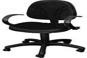 مرکز عرضه صندلی کارمندی